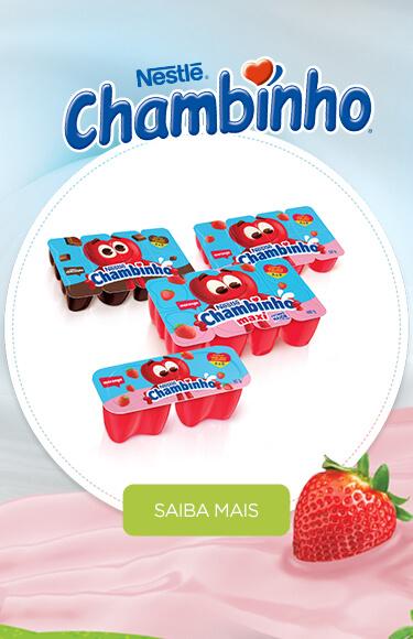 Chambinho